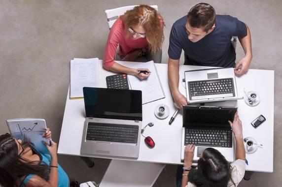 4 ventajas de contratar una empresa de redacción y actualización de contenidos