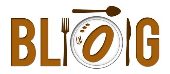 ¿En qué puede ayudar a un blog de cocina contar con redactores profesionales?