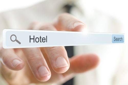 Aumente la ocupación de su hotel con una web de calidad