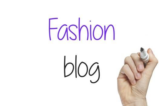 Consejos para mantener tu blog siempre al día