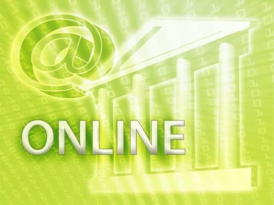 La importancia de un portal web profesional para un Banco online