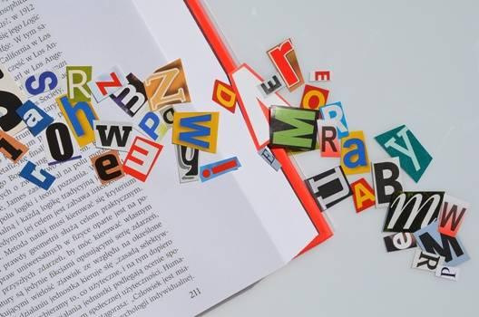 Ponga su web de venta de libros en manos de redactores profesionales
