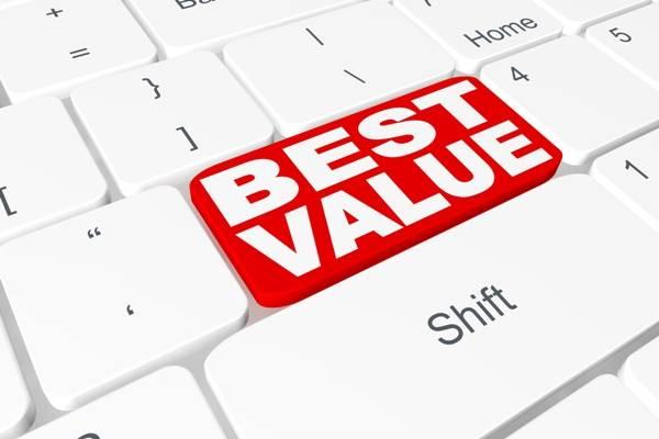 Convierte tu blog en un referente de contenido de calidad