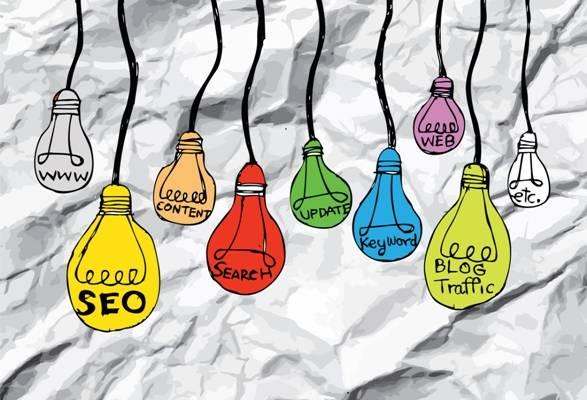 La optimización SEO marca una diferencia en tu contenido web
