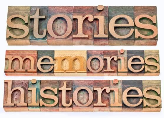 Las mejores historias de celebridades con redactores profesionales