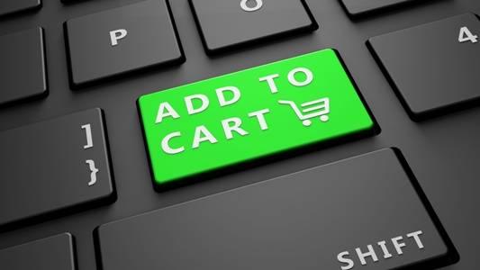 Pasos para abrir una tienda online