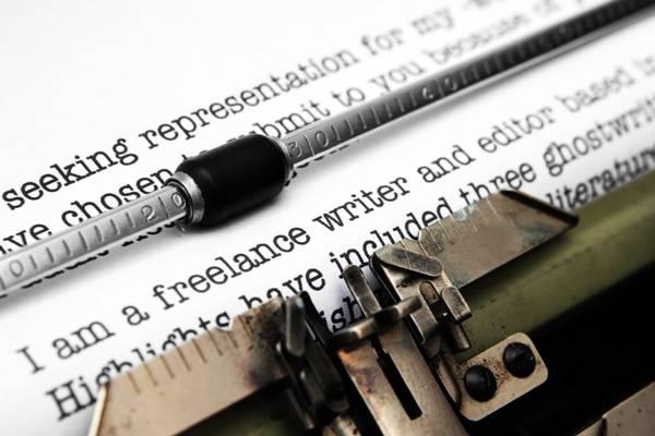Redactores profesionales al alcance de un click