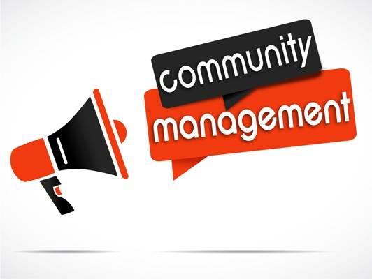 Consejos importantes para community managers
