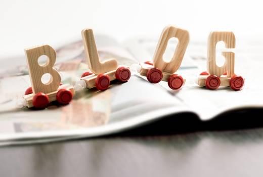 Consejos para atraer lectores a tu blog