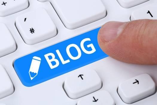 Consejos para tener contenido atractivo en tu blog con redactores profesionales