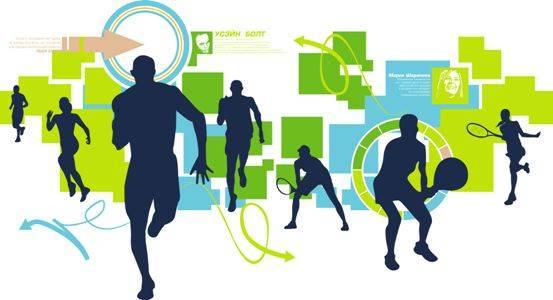 Los blogs deportivos necesitan redactores profesionales