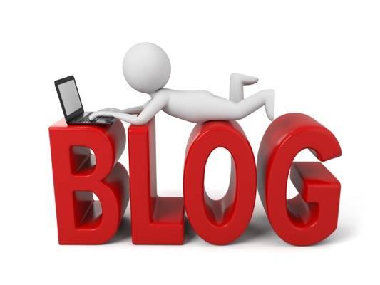Tres razones para actualizar los contenidos web