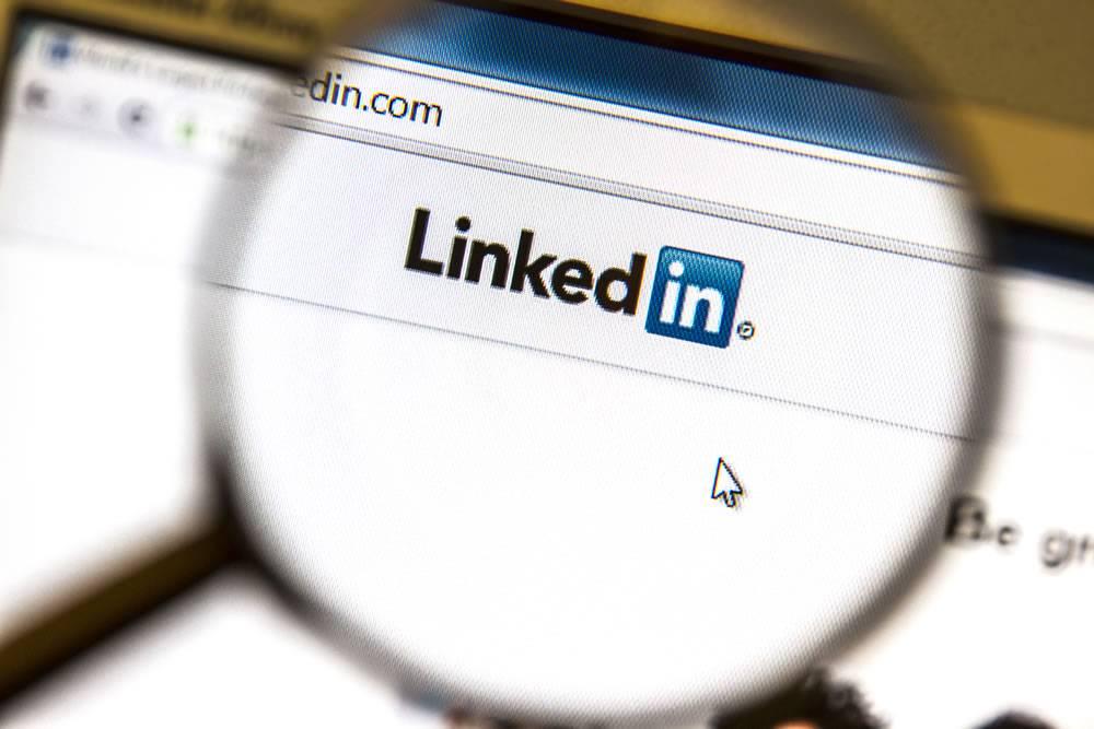 ¿Por qué es importante Linkedin en tu estrategia de marketing de contenidos?