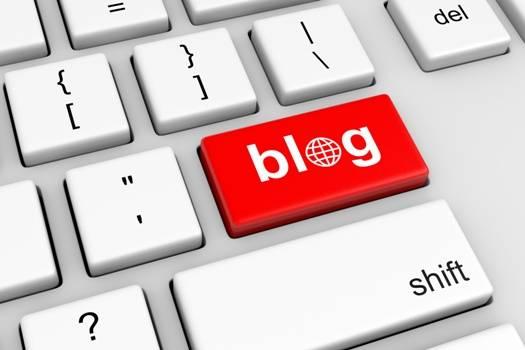 Dos formas para que su blog corporativo funcione
