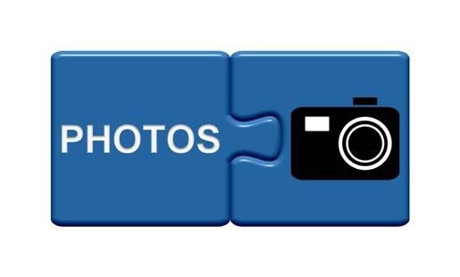 Dos pasos para optimizar el SEO en las imágenes