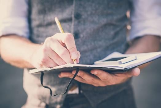 Los servicios de redacción en SEO y sus ventajas