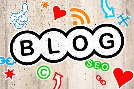 Ocho beneficios al crear un blog corporativo