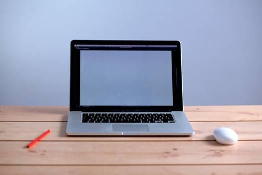 Tres formas de generar más visitas en su página web