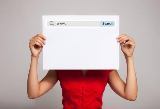 Tres razones por las cuales debe agregar un blog en su página web