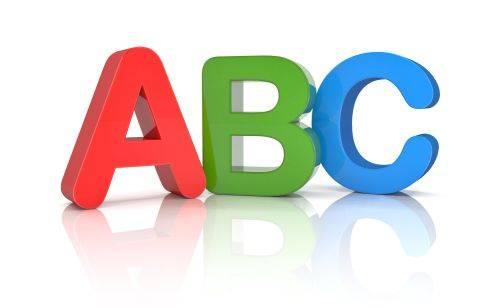 Cuida la ortografía de tus contenidos web