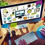 El impacto del redactor profesional en el éxito de los contenidos web