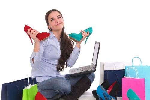 Rentabiliza tu tienda de ropa y vuélvete referencia al contratar un redactor
