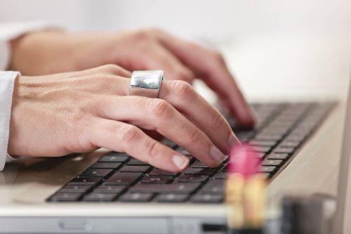 Cómo hacer que una empresa crezca mediante la redacción de contenidos