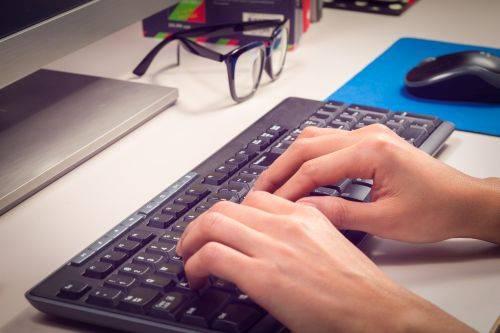 Consejos para tener los mejores artículos en tu blog informativo