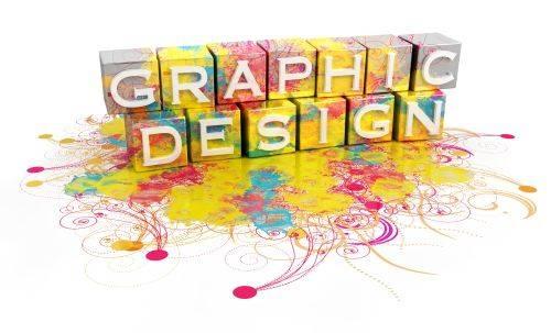 Contrata a un diseñador gráfico y ahórrate líos