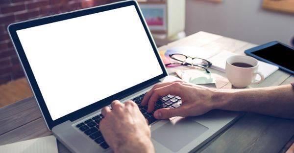 Importancia de la redacción profesional para atraer clientes