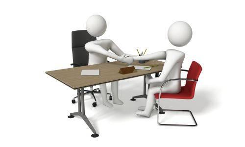 La importancia del correcto uso del lenguaje en tu blog de negocios