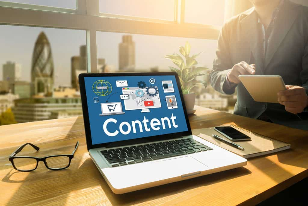 redaccion-de-contenido