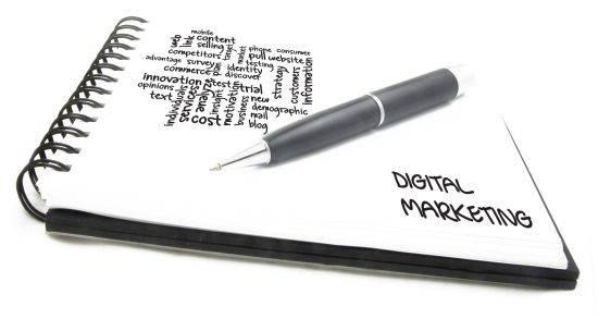 ¿Qué es un blog corporativo?