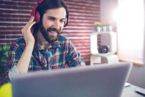 Atrae audiencia para tus espectáculos con ayuda de un redactor profesional