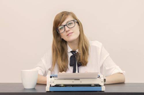 Cual es la rentabilidad de subcontratar un redactor que trabaje como freelance