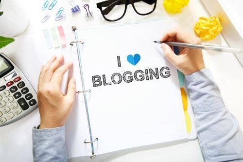 La importancia de contratar a redactores de contenido atractivo y de calidad.
