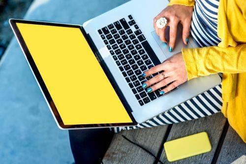 ¿Cómo te ayuda un redactorcuando quieres un blog que incluya los testimonios de tus clientes?