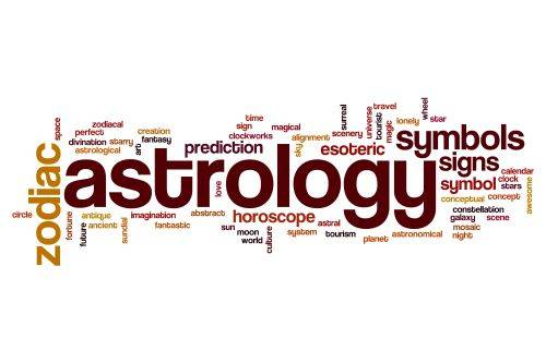 ¿Necesito un redactor profesional para mi sitio de temas esotéricos?