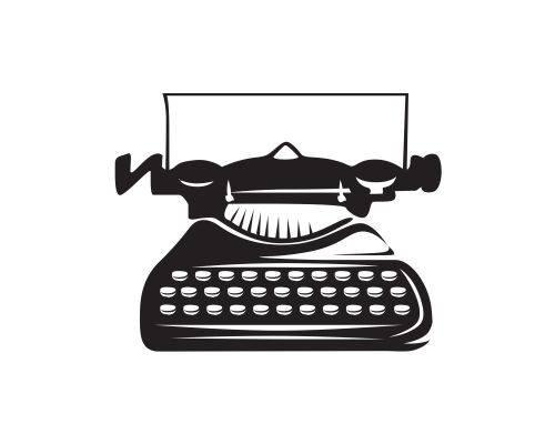 La importancia de las actualizaciones en los redactores freelance
