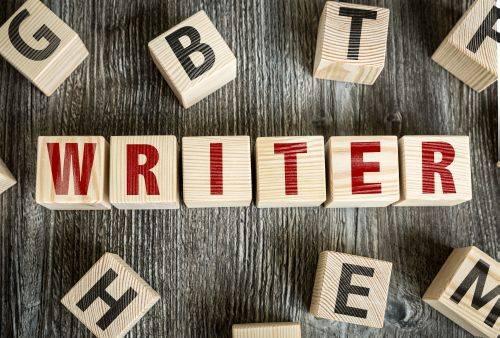 Mitos en torno al hecho de contratar a un escritor freelance para tu blog