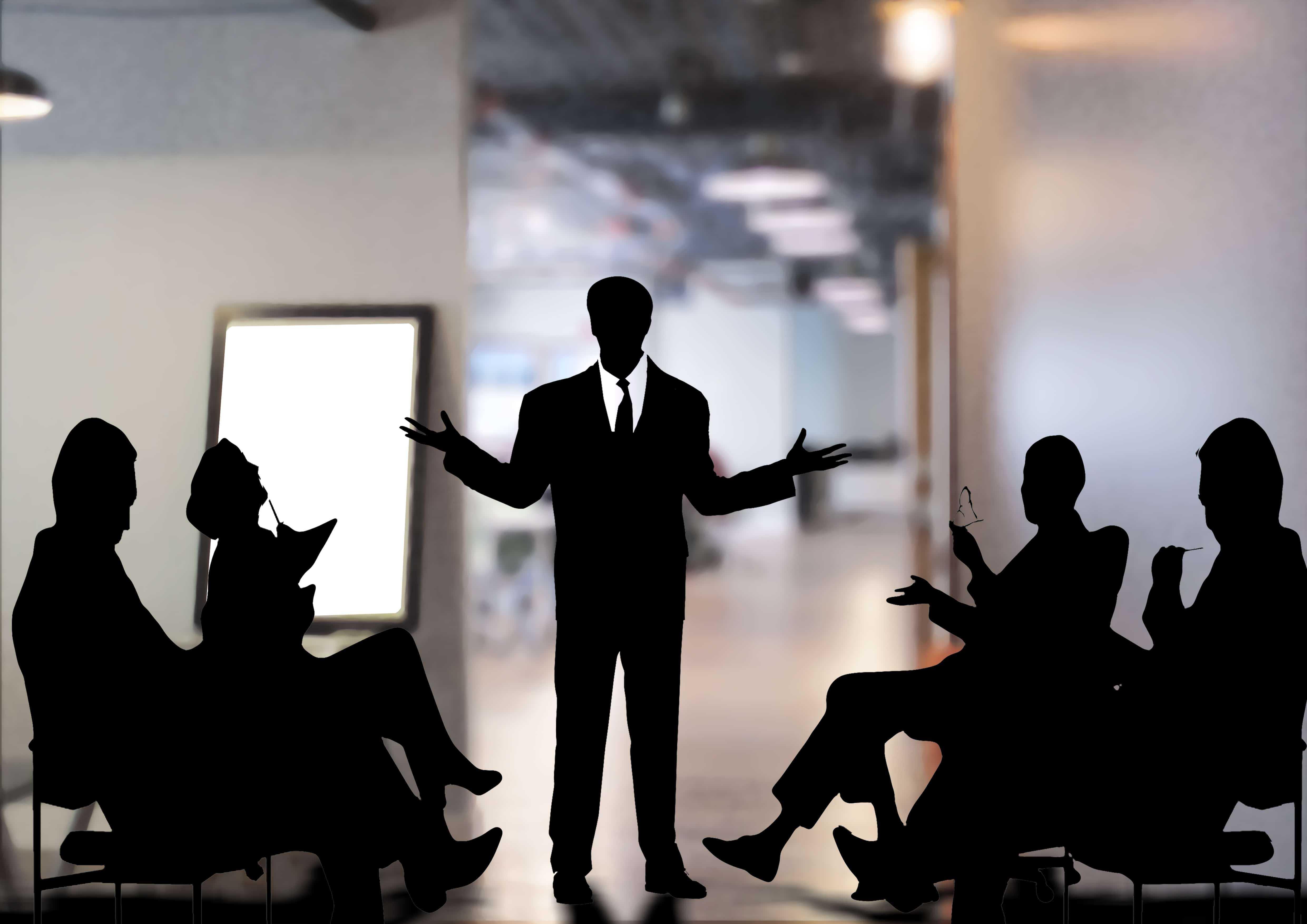 ¿Cuál es el papel del editor en el blog de su empresa?