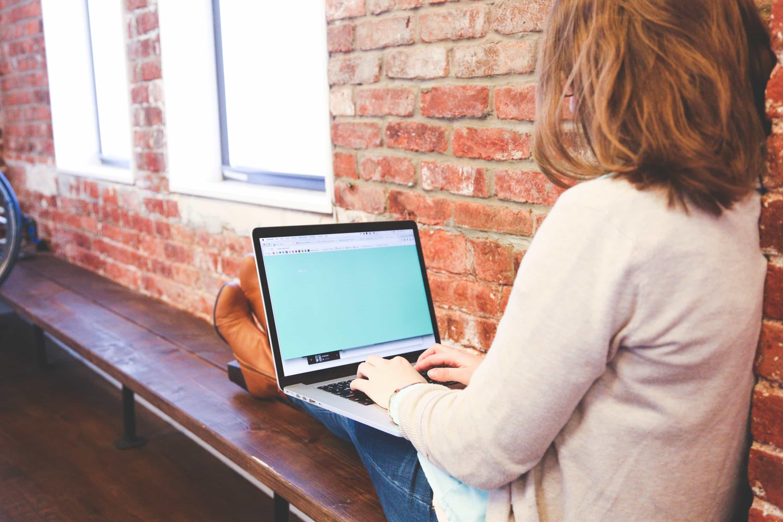 ¿Vale la pena utilizar imágenes en las entradas artículos para blog?