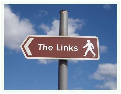 Artículos para blogs  ¿CÓMO INSERTAR BUENOS ENLACES?