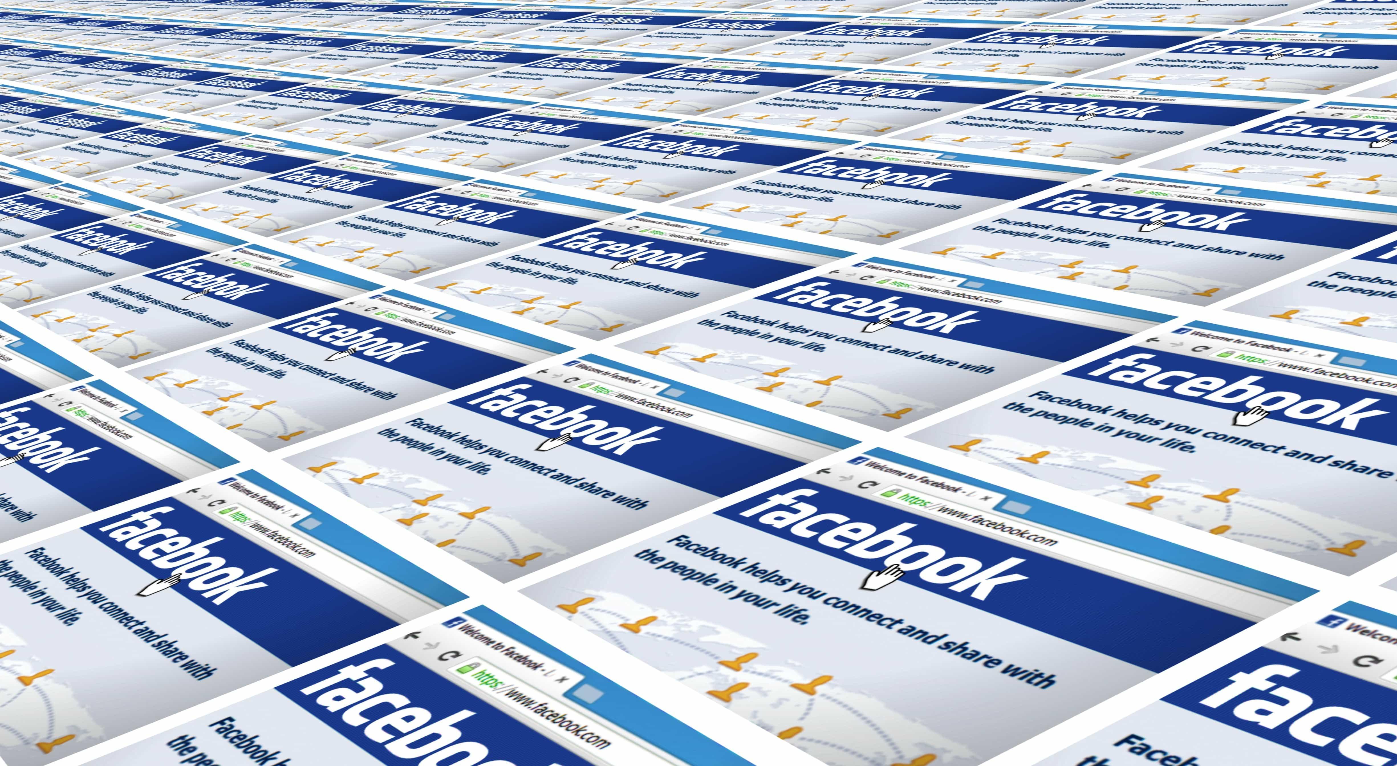 Contenido para redes sociales. ¿Cómo planificar una campaña?