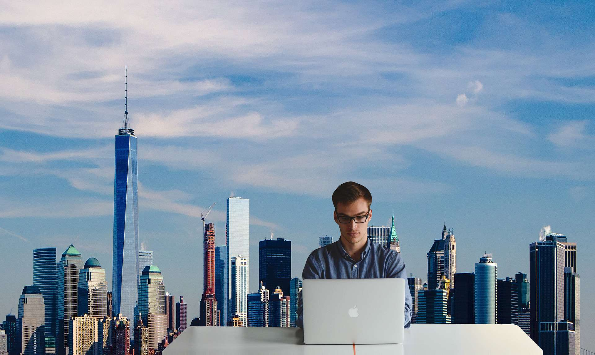 Escritor Freelance. ¿Cómo iniciar el trabajo?