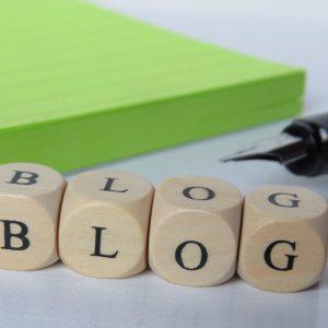 Blogs de contenidos. Cómo crear uno interesante para tu empresa