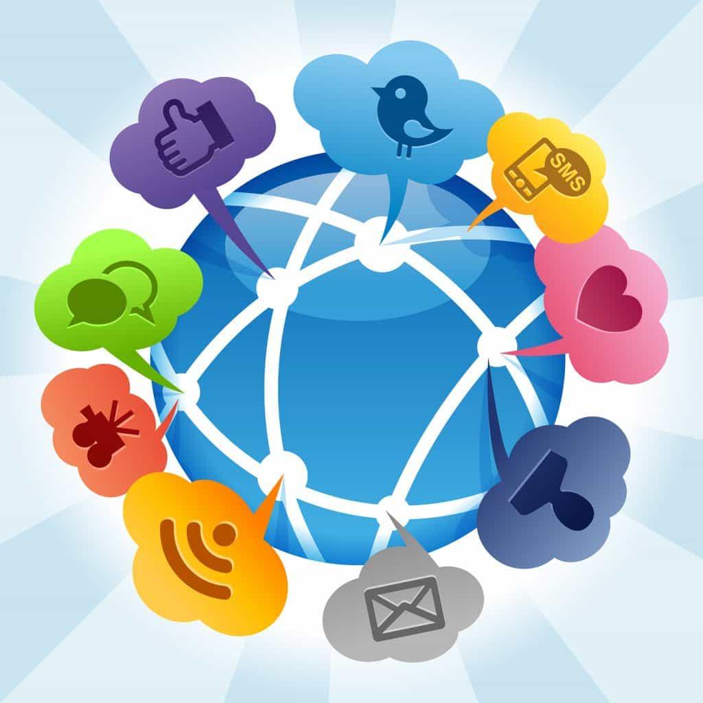 contenido-en-redes-sociales