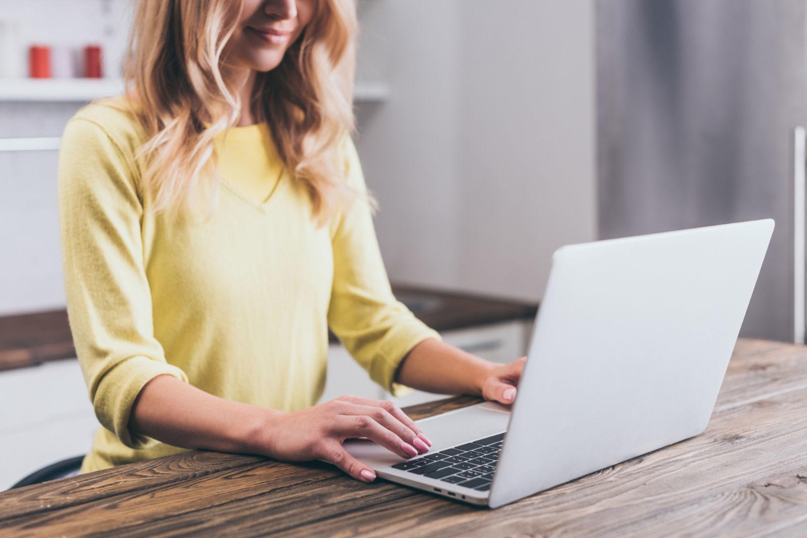 Creación de contenidos para blogs ¿Cómo crear un manual de producción?