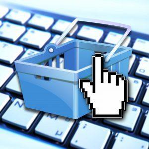 Email Marketing. Los errores que se comenten en estas campañas. Segunda Parte.