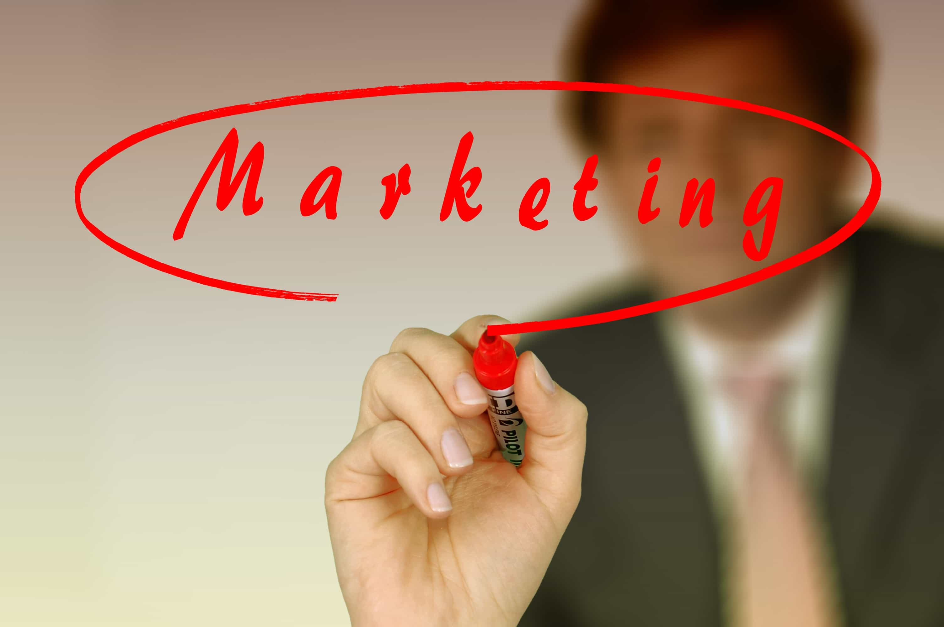 Escritor profesional ¿Cómo atraer buenos clientes?